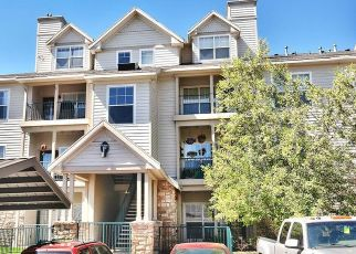 Foreclosure Home in Park City, UT, 84098,  BITNER RD ID: F4528777