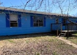 Foreclosure Home in Morristown, TN, 37814,  NORMAN ST ID: F4528778