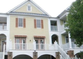 Foreclosed Homes in Millsboro, DE, 19966, ID: F4528790