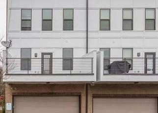 Casa en ejecución hipotecaria in Atlanta, GA, 30318,  MAIN ST NW ID: F4528794