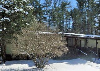 Casa en ejecución hipotecaria in Huntingdon Condado, PA ID: F4528815