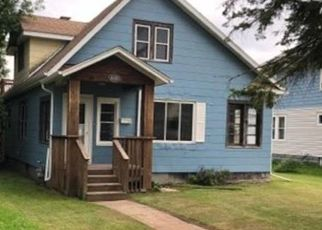 Foreclosure Home in Saint Louis county, MN ID: F4528830