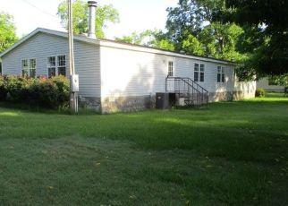 Casa en ejecución hipotecaria in Mitchell Condado, GA ID: F4528841