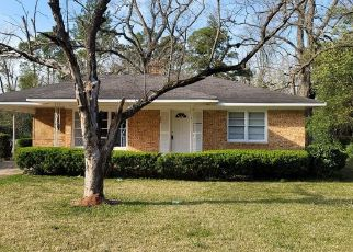 Casa en ejecución hipotecaria in Albany, GA, 31705,  BOBBITT DR ID: F4528842