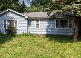 Casa en ejecución hipotecaria in Markham, IL, 60428,  WHIPPLE AVE ID: F4528846