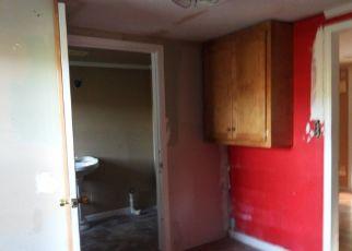 Casa en ejecución hipotecaria in Sumter Condado, SC ID: F4528850