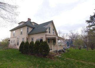 Casa en ejecución hipotecaria in Pine Condado, MN ID: F4528857