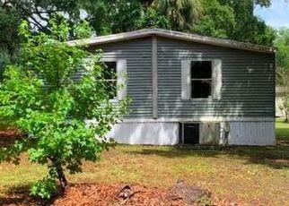 Casa en ejecución hipotecaria in Lake Panasoffkee, FL, 33538,  CR 417 ID: F4528865