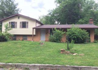 Casa en ejecución hipotecaria in Belleville, IL, 62223,  FLAMINGO DR ID: F4528874