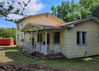 Foreclosure Home in Richland county, SC ID: F4528905