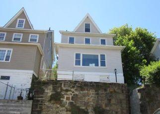 Casa en ejecución hipotecaria in Blair Condado, PA ID: F4528907