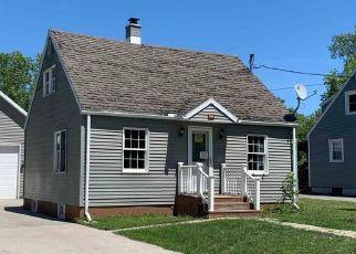 Casa en ejecución hipotecaria in Saint Lawrence Condado, NY ID: F4528914