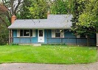 Foreclosure Home in Eaton county, MI ID: F4528922