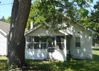 Foreclosure Home in Jackson, MI, 49202,  WAYNE ST ID: F4528923