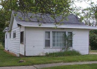 Foreclosure Home in Tuscola county, MI ID: F4528925