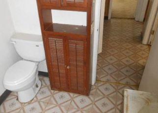 Casa en ejecución hipotecaria in Shasta Condado, CA ID: F4528953