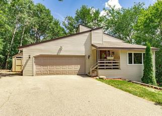 Casa en ejecución hipotecaria in Saint Paul, MN, 55124,  ELLICE CT ID: F4528966
