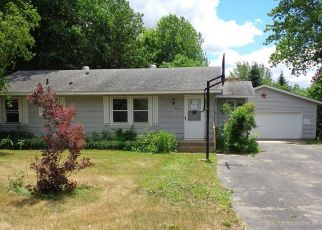 Foreclosure Home in Rosemount, MN, 55068,  146TH ST W ID: F4528967