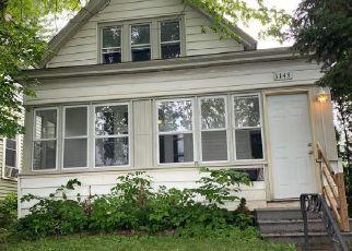 Casa en ejecución hipotecaria in Saint Paul, MN, 55117,  WOODBRIDGE ST ID: F4528970