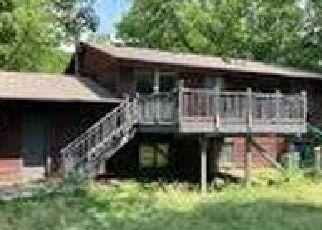 Casa en ejecución hipotecaria in Savage, MN, 55378,  W HIDDEN VALLEY DR ID: F4528971