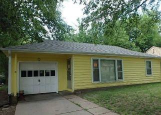 Foreclosure Home in Lincoln, NE, 68510,  S 47TH ST ID: F4528984