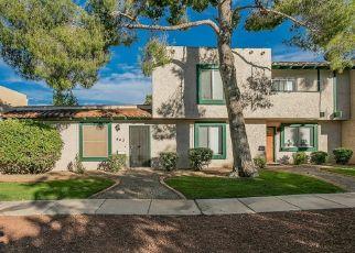 Casa en ejecución hipotecaria in Las Vegas, NV, 89121,  LAS CASITAS WAY ID: F4528989