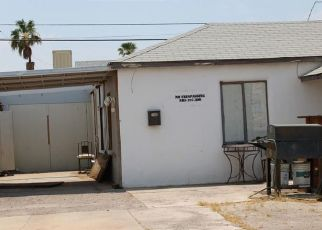 Casa en ejecución hipotecaria in Henderson, NV, 89015,  ELM ST ID: F4528990