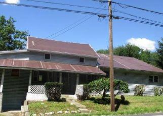 Casa en ejecución hipotecaria in Adams Condado, PA ID: F4529000