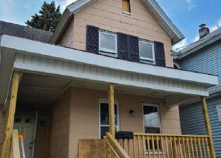 Casa en ejecución hipotecaria in Scranton, PA, 18508,  FERDINAND ST ID: F4529005