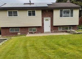Casa en ejecución hipotecaria in Gibsonia, PA, 15044,  PARADISE DR ID: F4529018