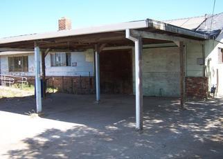 Casa en ejecución hipotecaria in Marysville, CA, 95901,  HAMMONTON SMARTVILLE RD ID: F4529034