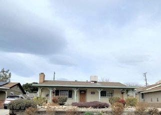 Casa en ejecución hipotecaria in Lake Isabella, CA, 93240,  AUDREY AVE ID: F4529045