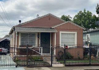 Casa en ejecución hipotecaria in Oakland, CA, 94621,  86TH AVE ID: F4529063