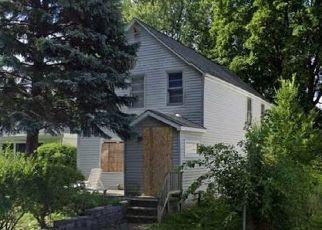 Casa en ejecución hipotecaria in Albany, NY, 12208,  PARK AVE ID: F4529077