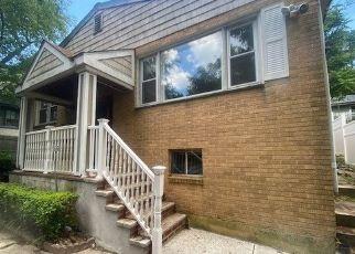 Casa en ejecución hipotecaria in Yonkers, NY, 10705,  MIDLAND AVE ID: F4529107