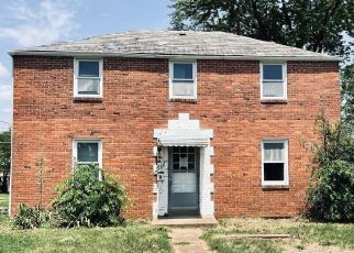 Casa en ejecución hipotecaria in Pikesville, MD, 21208,  OLD MILFORD MILL RD ID: F4529120