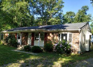 Casa en ejecución hipotecaria in La Plata, MD, 20646,  RIPLEY WAY ID: F4529135