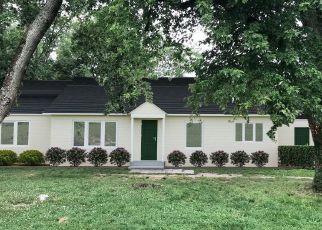 Casa en ejecución hipotecaria in Denton, MD, 21629,  HIGNUTT RD ID: F4529138