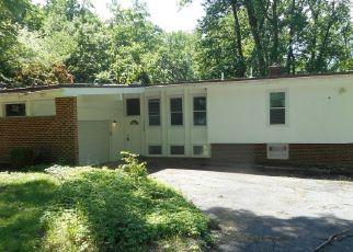 Casa en ejecución hipotecaria in Fort Washington, MD, 20744,  KRIS RAN CT ID: F4529147