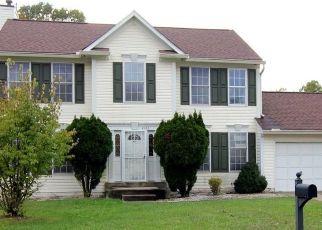 Casa en ejecución hipotecaria in Fort Washington, MD, 20744,  BIRDSONG DR ID: F4529149