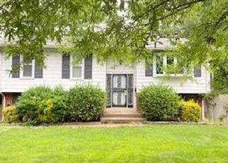 Foreclosure Home in Lanham, MD, 20706,  WALKERTON CT ID: F4529154
