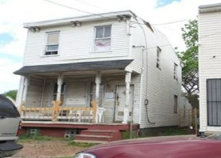 Foreclosure Home in Camden, NJ, 08103,  MOUNT VERNON ST ID: F4529165