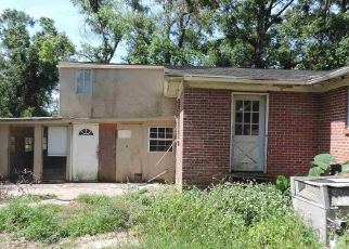 Foreclosure Home in Pensacola, FL, 32505,  LYNCH ST ID: F4529198