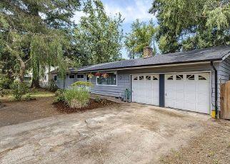 Foreclosure Home in Portland, OR, 97222,  SE MCBRIDE ST ID: F4529231