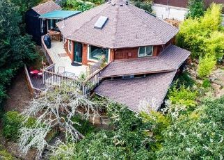 Foreclosed Homes in Eugene, OR, 97405, ID: F4529233