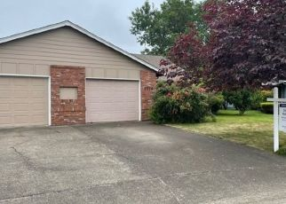 Foreclosure Home in Eugene, OR, 97408,  DAYNA LN ID: F4529234