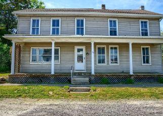 Casa en ejecución hipotecaria in Perry Condado, PA ID: F4529248