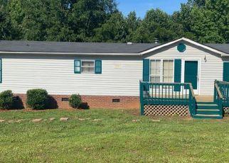 Casa en ejecución hipotecaria in York, SC, 29745,  ROCK CASTLE DR ID: F4529262