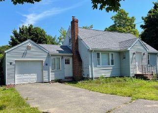 Foreclosure Home in Lynn, MA, 01904,  EUCLID AVE ID: F4529263