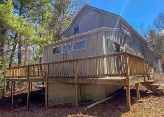 Casa en ejecución hipotecaria in Burlington, CT, 06013,  DAVIS RD ID: F4529276